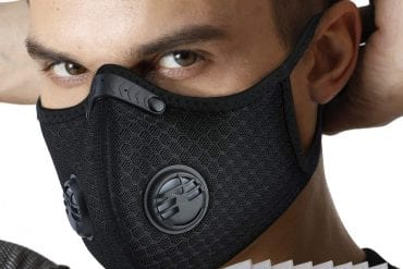 Best Coronavirus Protected Masks