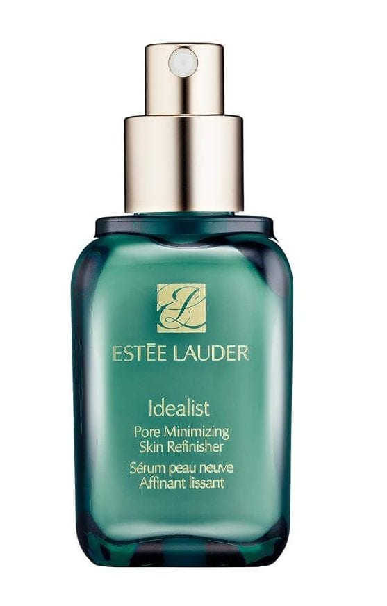 Estee Lauder Refinishing Ideal Skin Pore Minimizer Toner