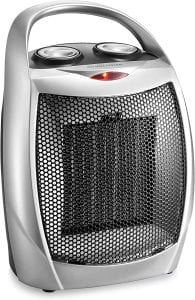 Home Choice Office and HomeOffice Heater